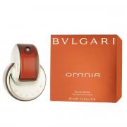 Bvlgari Omnia EDP 65 ml W