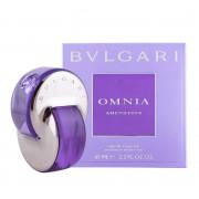 Bvlgari Omnia Amethyste EDT 65 ml W