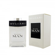 Bvlgari Man EDT 60 ml M
