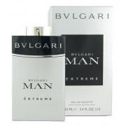 Bvlgari Man Extreme EDT 100 ml M