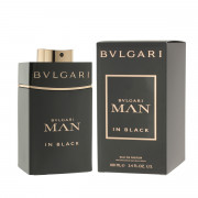 Bvlgari Man In Black EDP 100 ml M