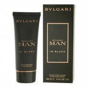Bvlgari Man In Black ASB 100 ml M