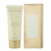 Bvlgari Aqva Divina SG 100 ml W