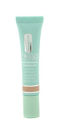 Clinique Anti-Blemish Solutions Concealer (Shade 01) 10 ml