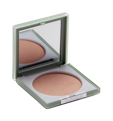 Clinique Stay-Matte Sheer Pressed Powder 7,6 g