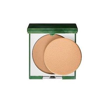 Clinique Stay-Matte Sheer Pressed Powder (Stay Beige) 7,6 g