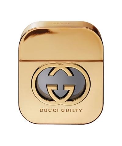 Gucci Guilty Intense EDP 30 ml W