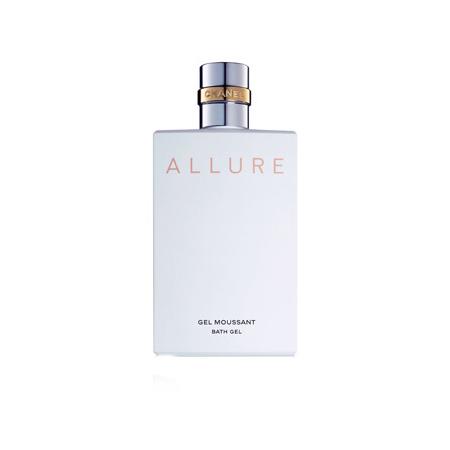 Chanel Allure SG 200 ml W