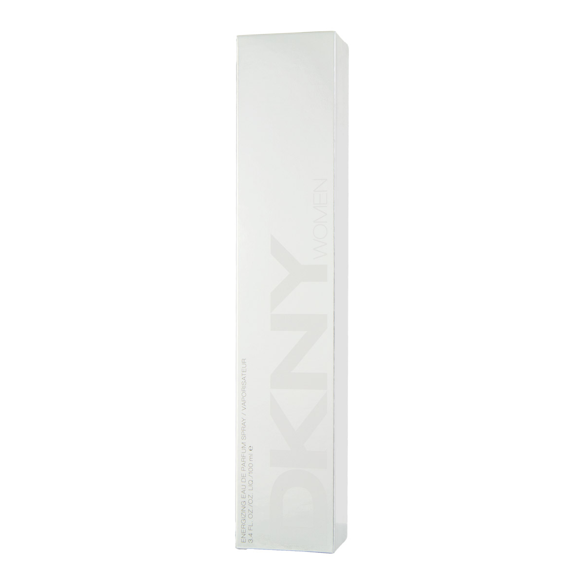 DKNY Donna Karan Energizing 2011 EDP 100 ml W