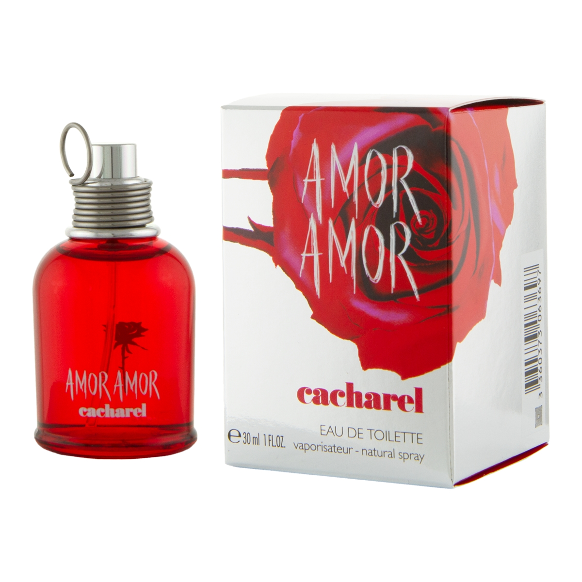Cacharel Amor Amor EDT 30 ml W