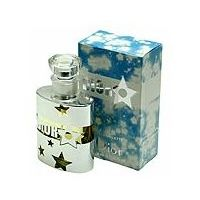 Dior Christian Star EDT 50 ml W