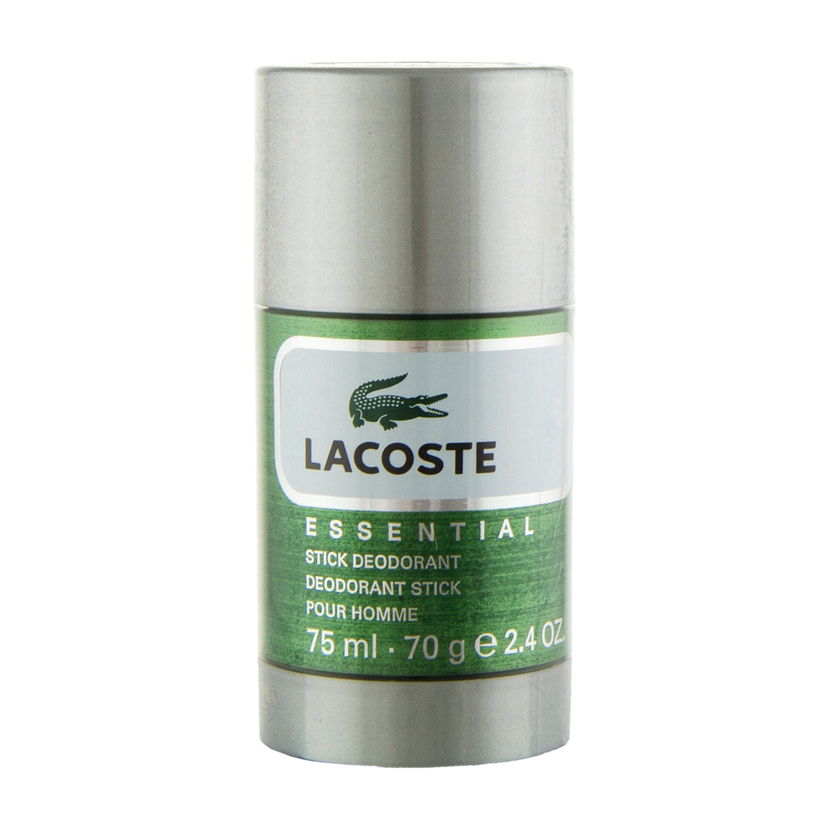 Lacoste Essential DST 75 ml M