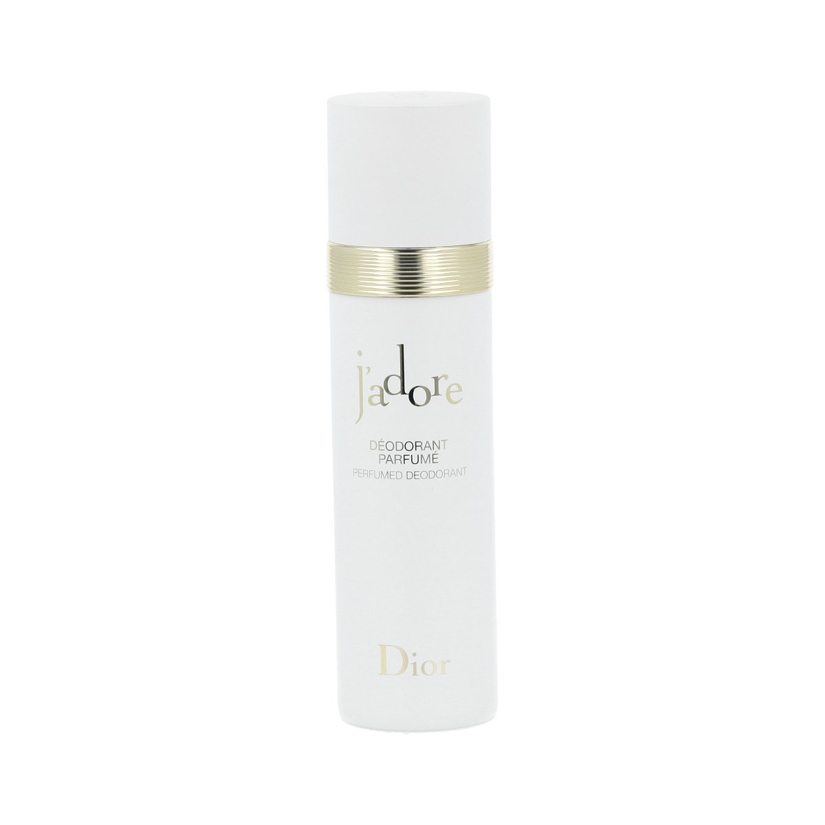 Dior Christian JAdore DEO ve spreji 100 ml W