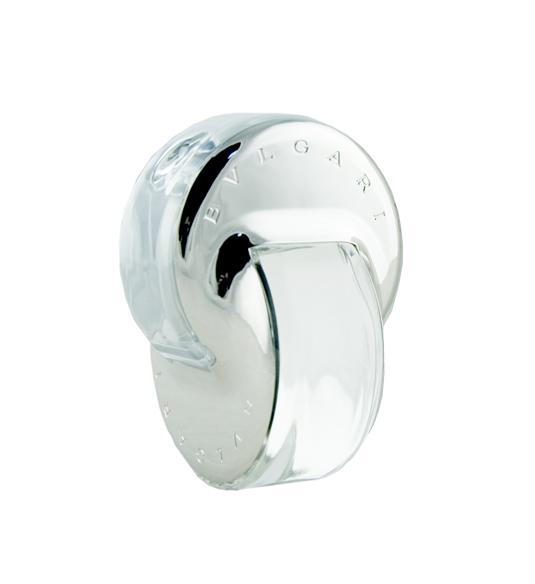 Bvlgari Omnia Crystalline EDT tester 65 ml W