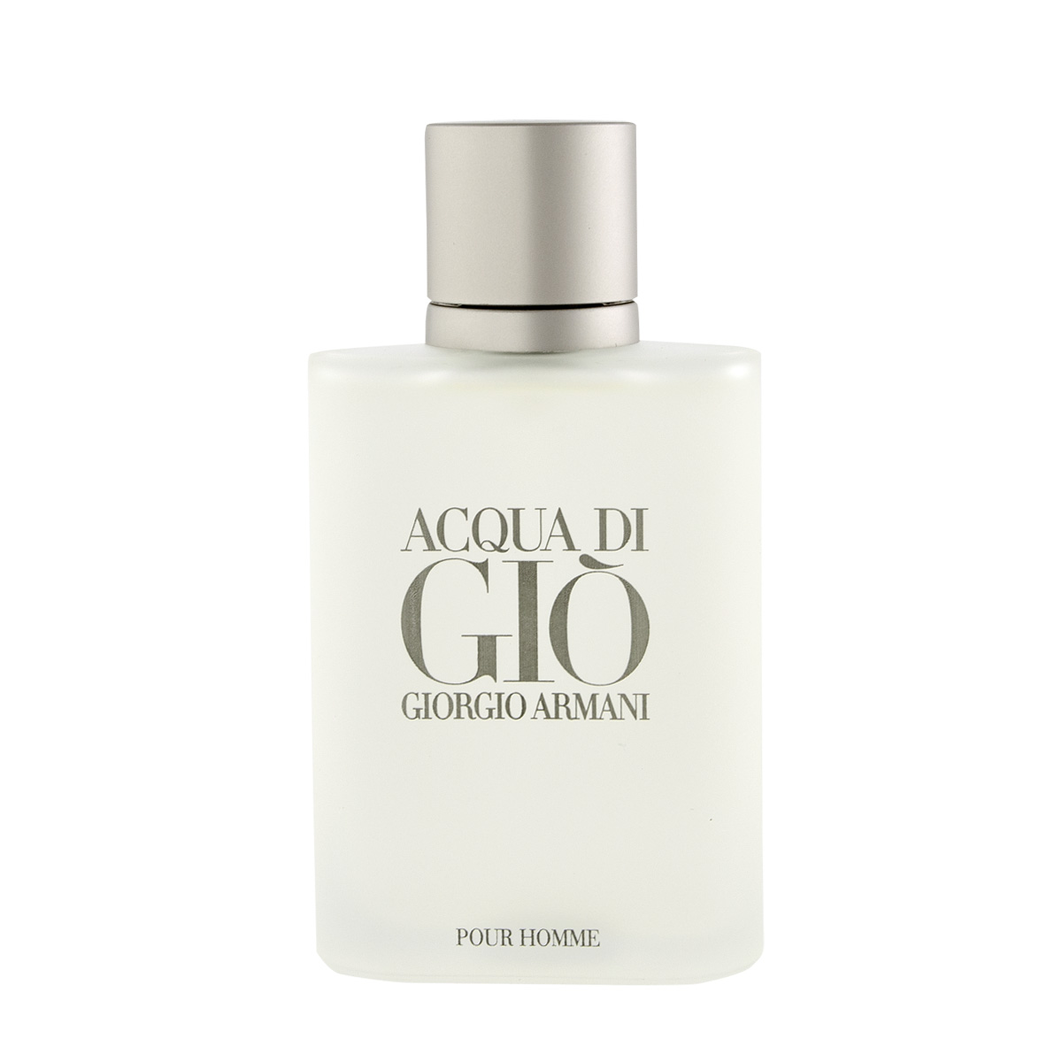 Armani Giorgio Acqua di Gio Pour Homme EDT tester 100 ml M