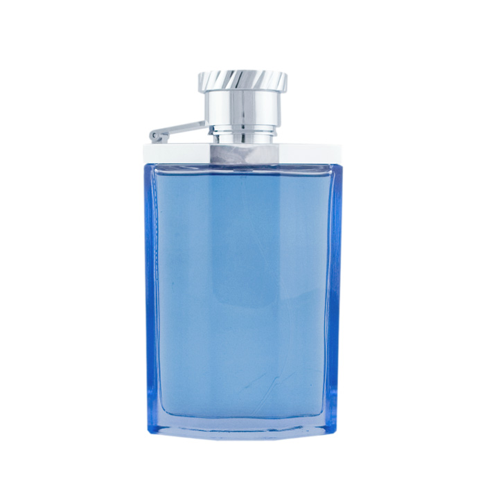Dunhill Alfred Desire Blue EDT tester 100 ml M
