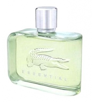 Lacoste Essential EDT tester 125 ml M