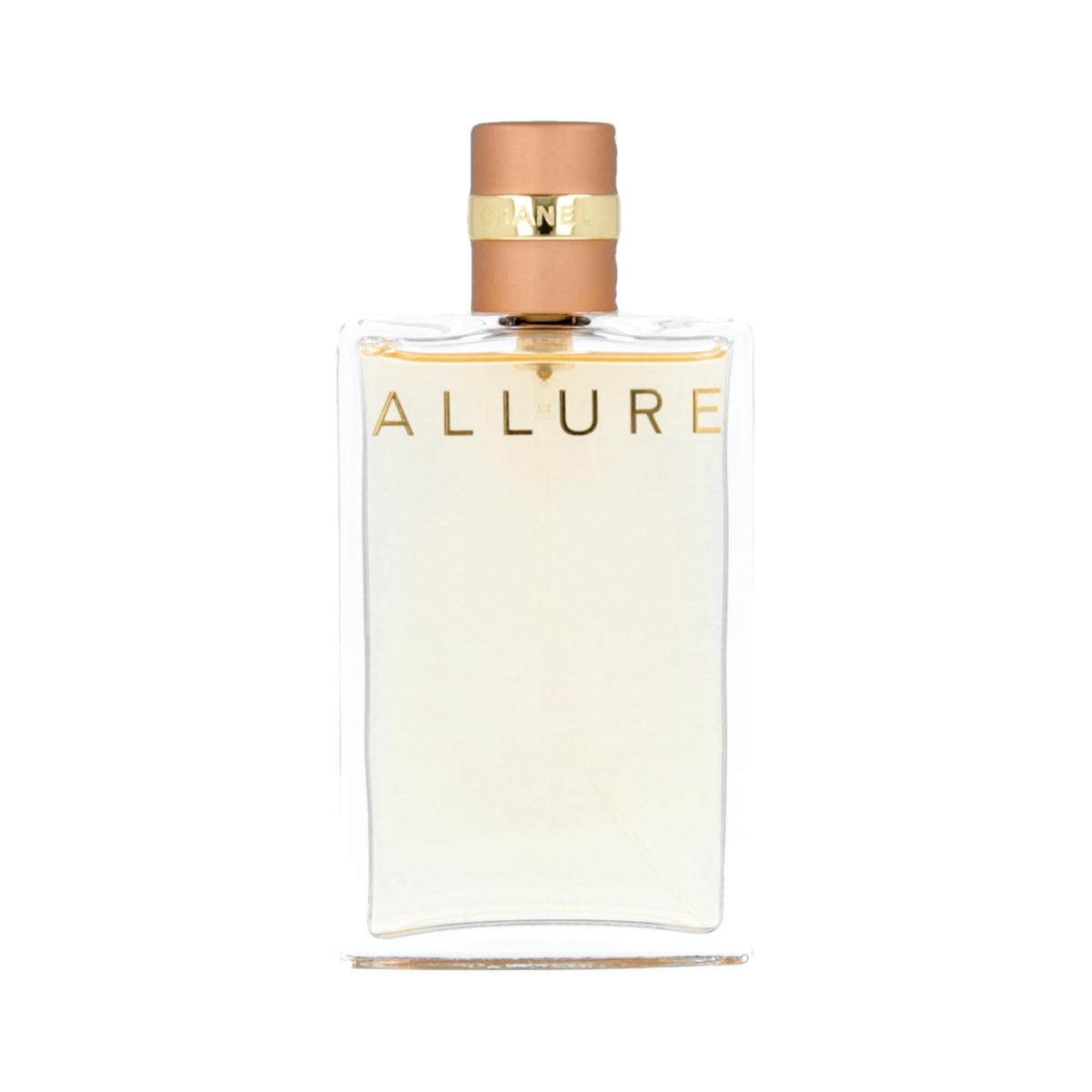 Chanel Allure EDP 50 ml W