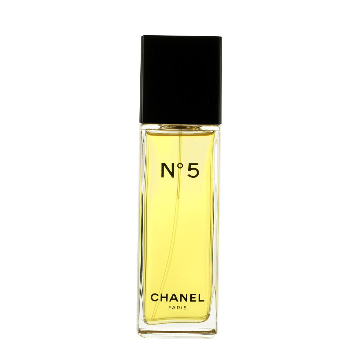 Chanel No 5 EDT tester 100 ml W