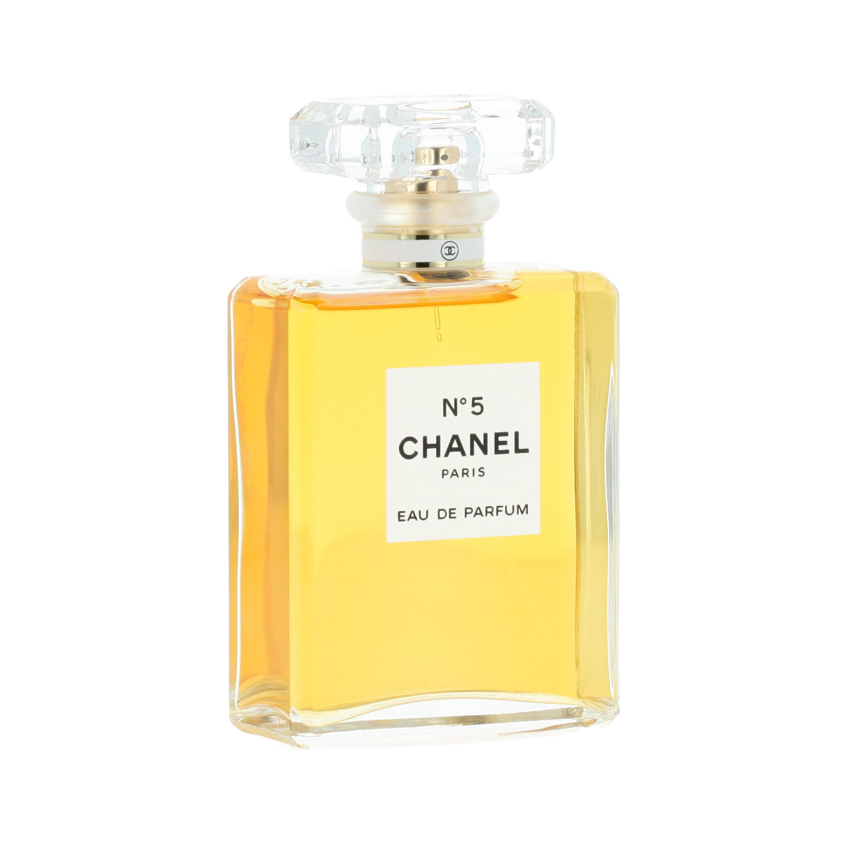 Chanel No 5 EDP tester 100 ml W