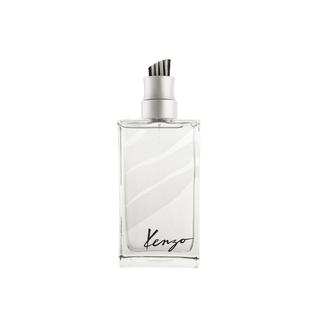 Kenzo Jungle Pour Homme EDT tester 100 ml M