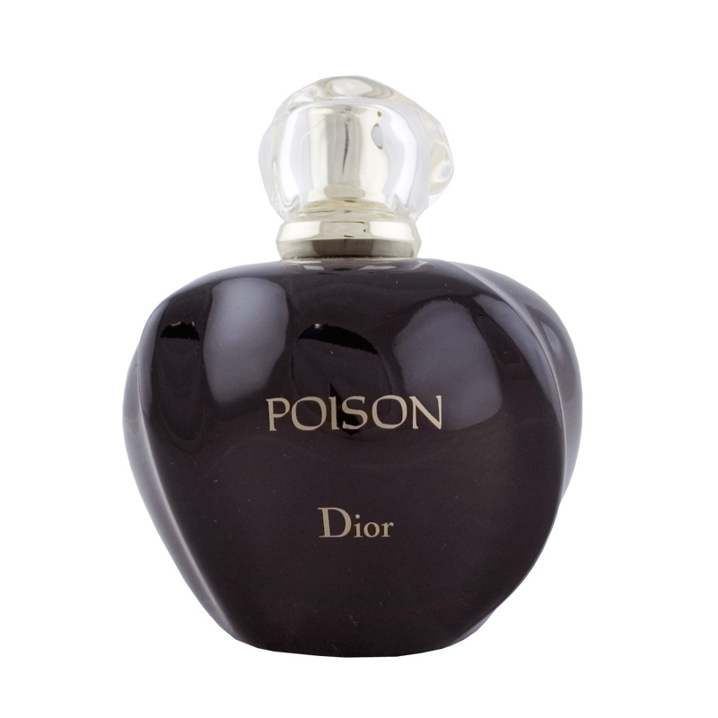 Dior Christian Poison EDT tester 100 ml W