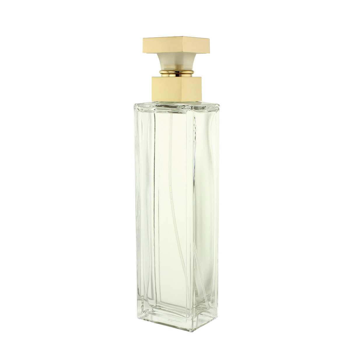 Elizabeth Arden 5th Avenue After Five EDP tester 125 ml W