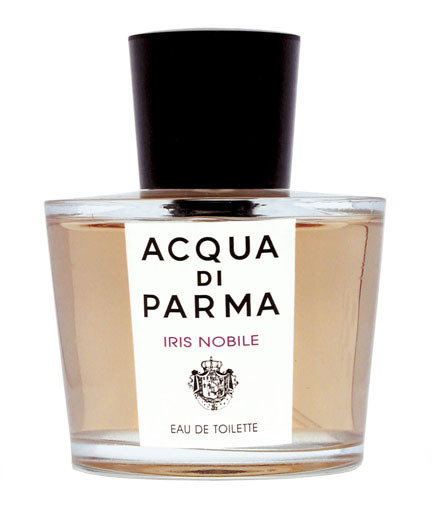 Acqua Di Parma Iris Nobile EDP 100 ml W