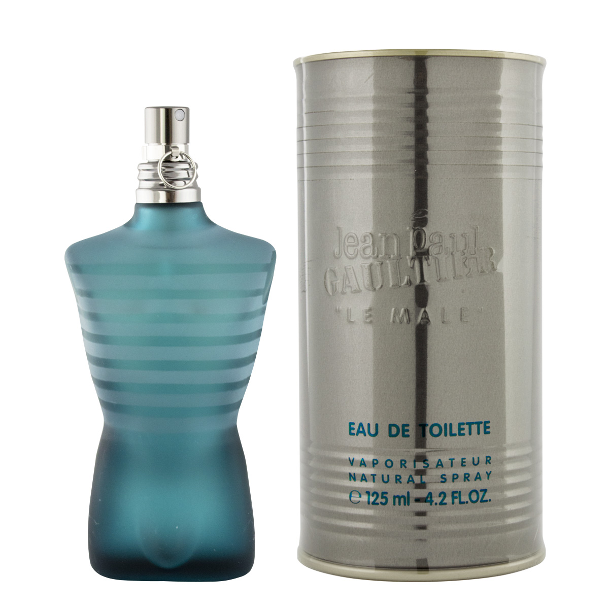 Jean Paul Gaultier Le Male EDT 125 ml M