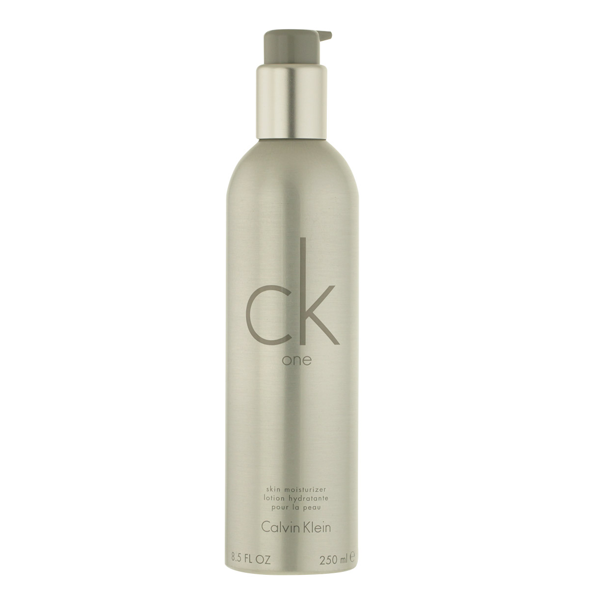 Calvin Klein CK One BL 250 ml UNISEX