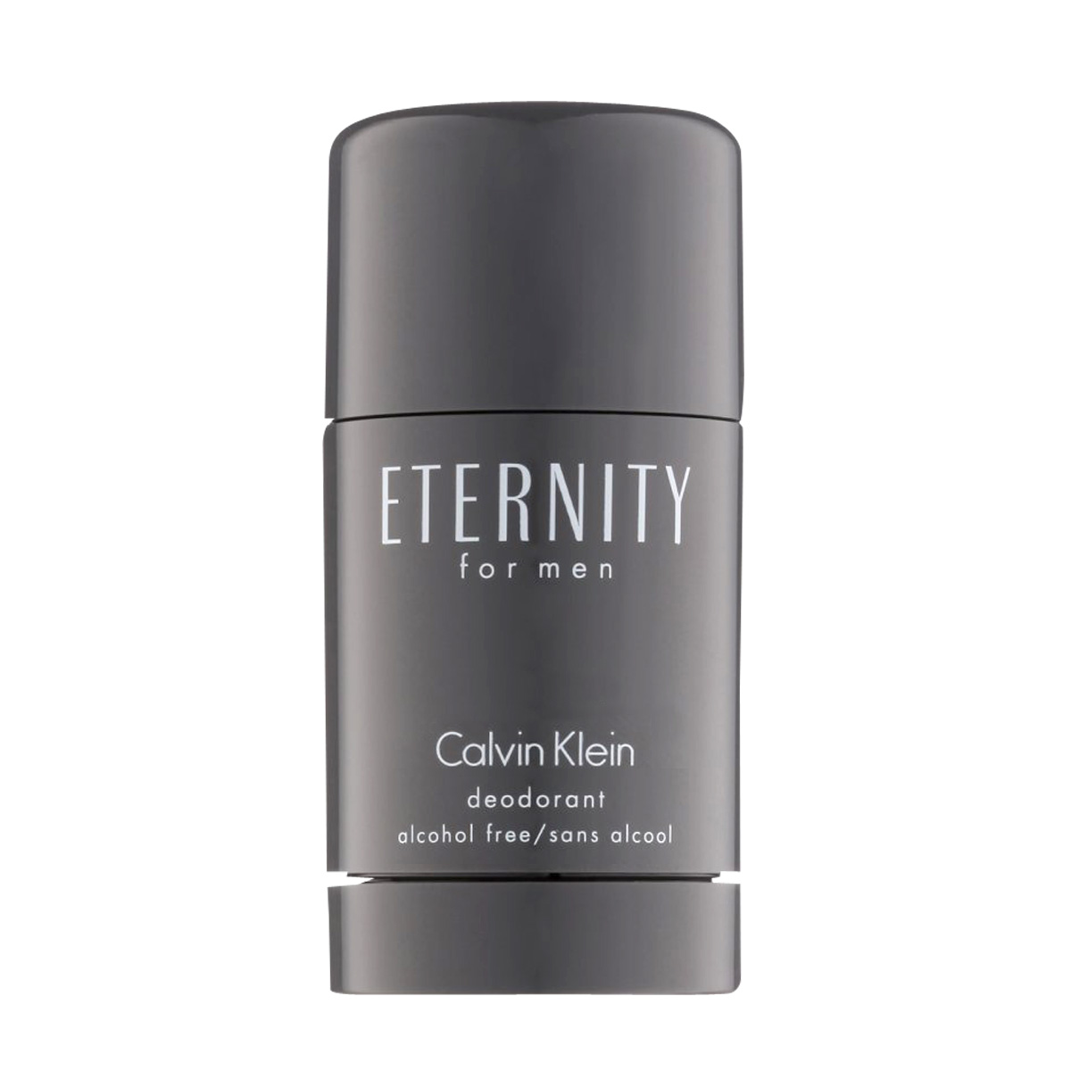 Calvin Klein Eternity for Men DST 75 ml M