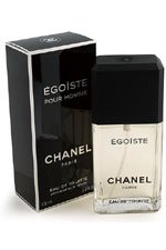Chanel Egoiste Pour Homme EDT tester 100 ml M