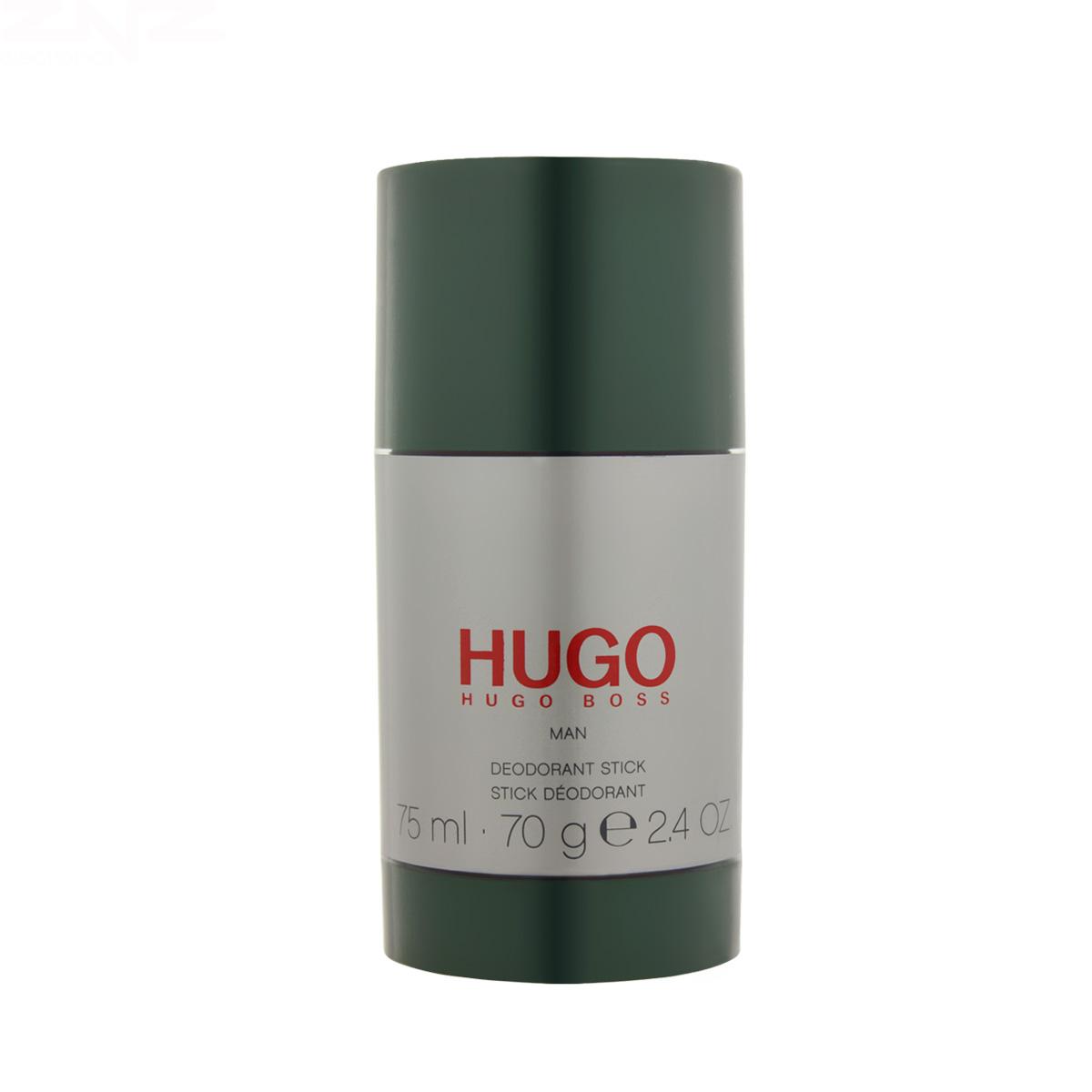 Hugo Boss Hugo DST 75 ml M