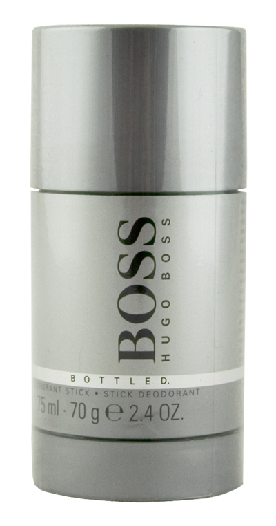 Hugo Boss Bottled No 6 DST 75 ml M