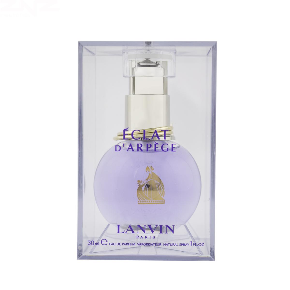 Lanvin Paris Éclat d'Arpège EDP 30 ml W