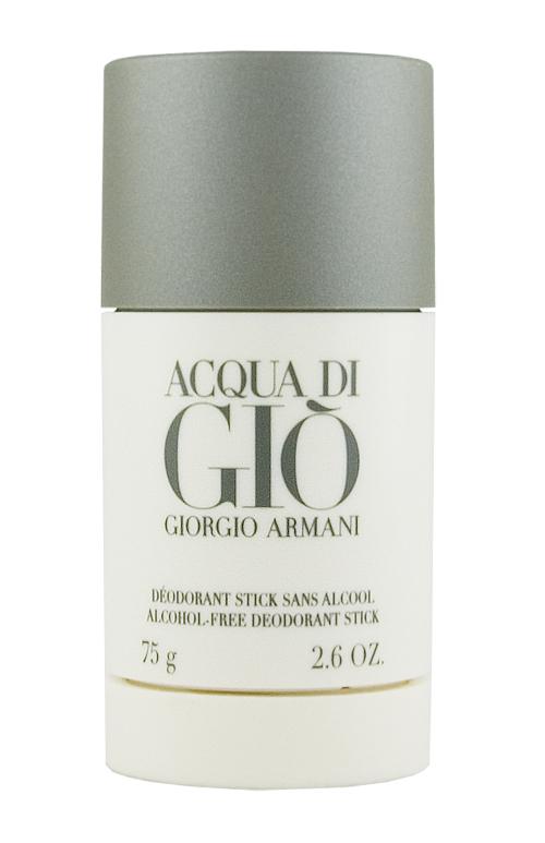 Armani Giorgio Acqua di Gio Pour Homme DST 75 ml M