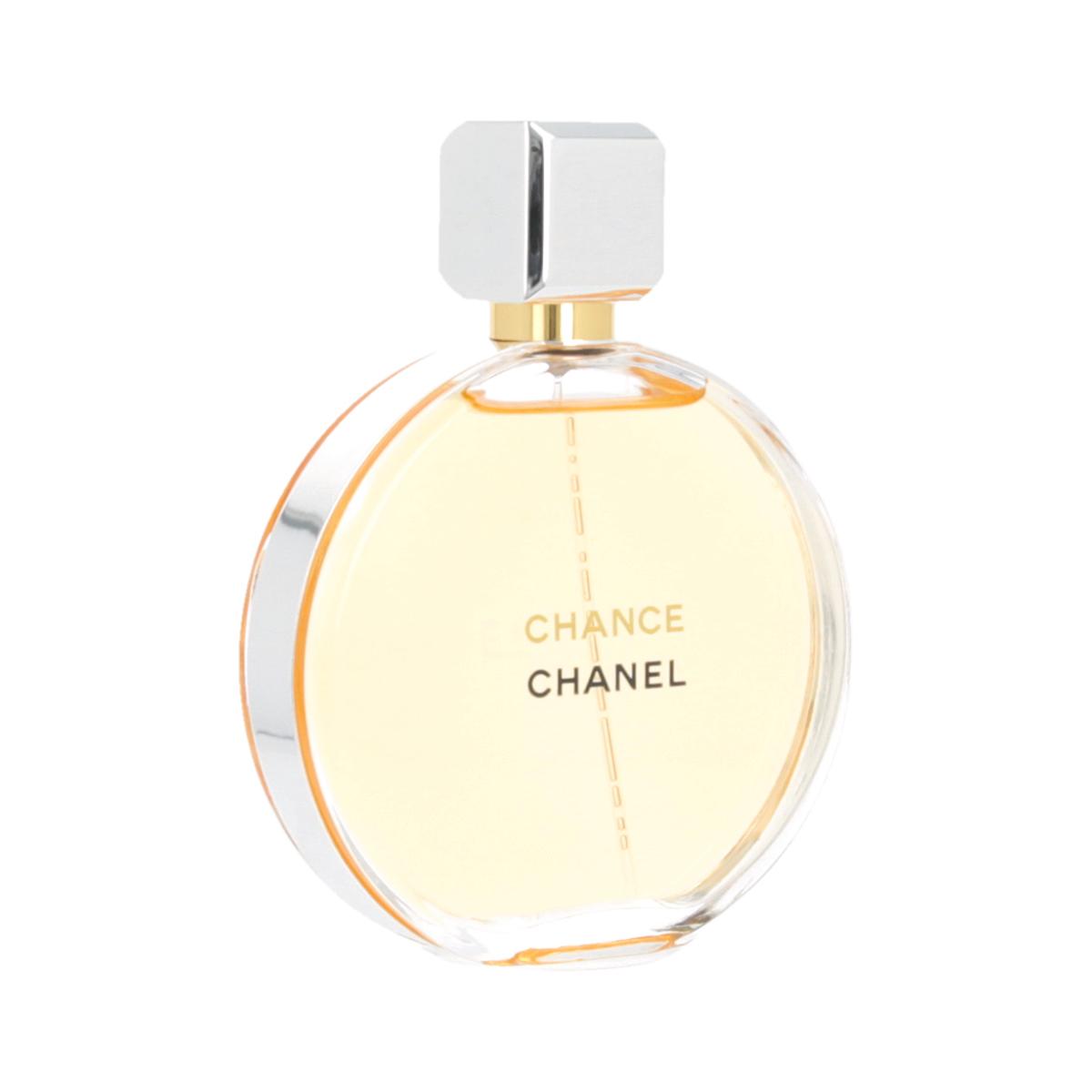 Chanel Chance EDP 100 ml W