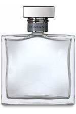 Ralph Lauren Romance EDP 100 ml W