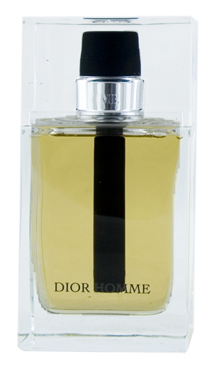 Dior Christian Homme EDT tester 100 ml M