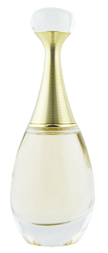 Dior Christian JAdore EDP tester 100 ml W