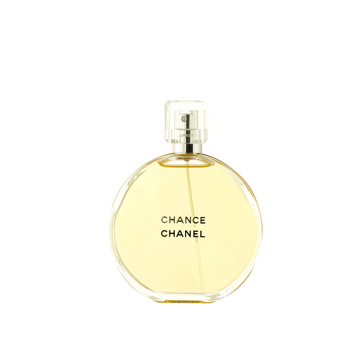 Chanel Chance EDT tester 100 ml W