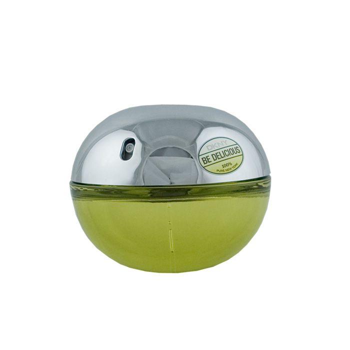 DKNY Donna Karan Be Delicious EDP tester 100 ml W