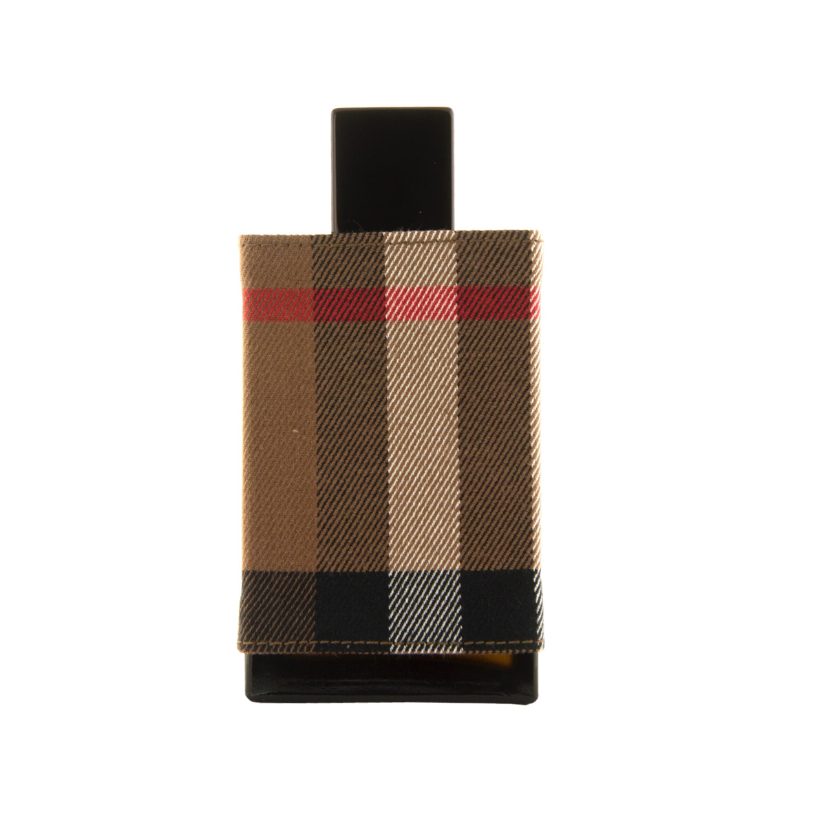 Burberry London for Men EDT tester 100 ml M