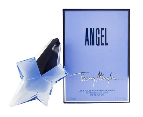 Thierry Mugler Angel EDP 50 ml W