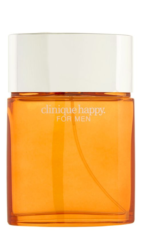 Clinique Happy for Men Cologne EDC tester 100 ml M