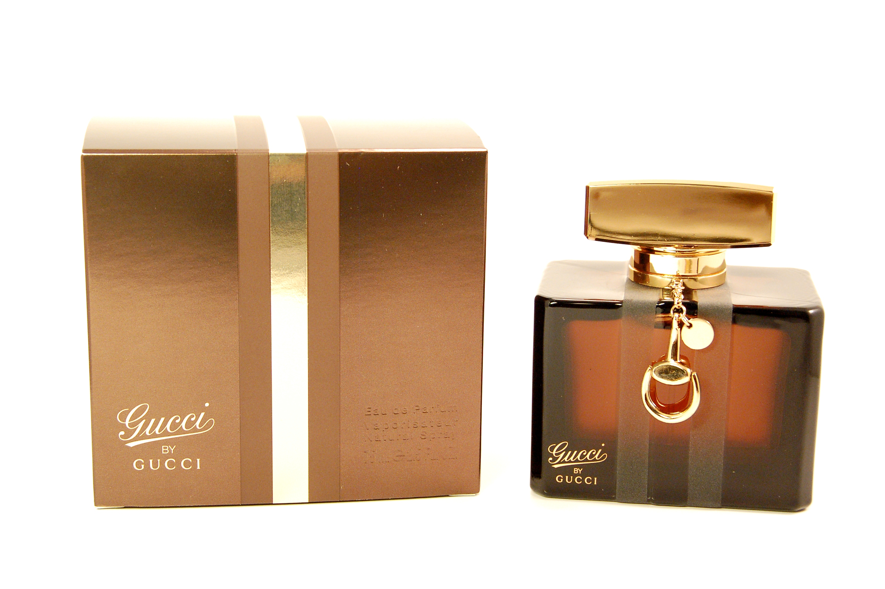 Gucci Gucci by Gucci EDP 75 ml W