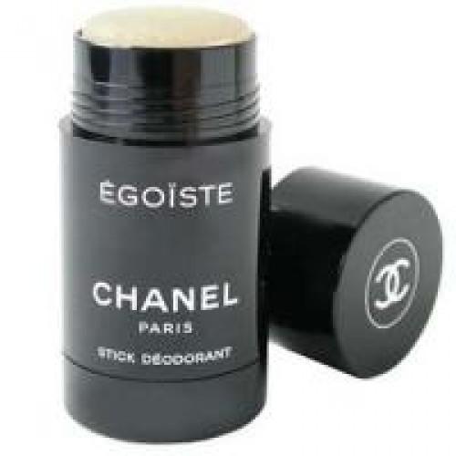 Chanel Egoiste Pour Homme DST 75 ml M