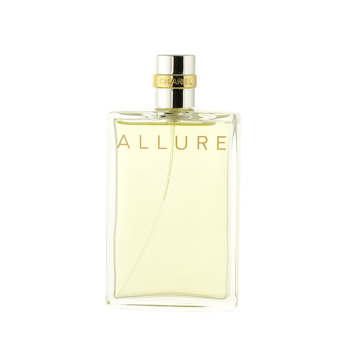 Chanel Allure EDT tester 100 ml W