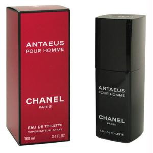 Chanel Antaeus EDT tester 100 ml M