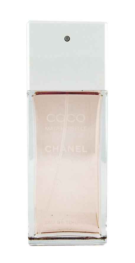 Chanel Coco Mademoiselle EDT tester 100 ml W